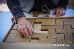 alternative maison de retraite Perpignan