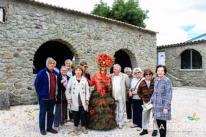 résidence senior perpignan