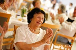 residence service senior saleilles